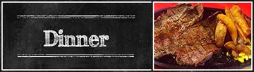 lbnr_dinner