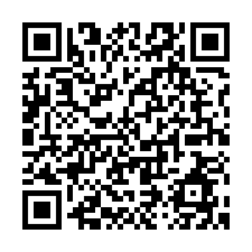 810F93AF-9647-4CF2-977E-483723368886